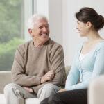 In Home care Cost Comparison
