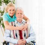 caregiving responsibilities